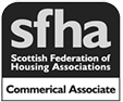 Commercial Associate of SFHA